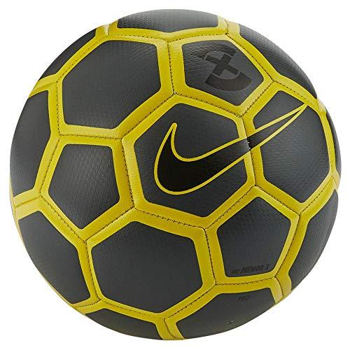 Nike Nk Menor X pallonet aglia unica