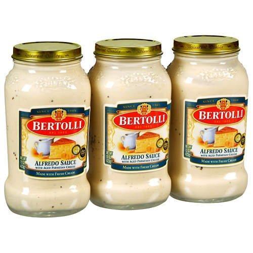 bertolli-alfredo-sauce-3-15-oz-case-pack-of-2-by-bertolli-alfredo-sauce