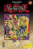 Yu-Gi-Oh! - Intégrale Vol.16