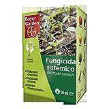 Fungicida PREVICUR ENERGY ML 50 fosetil alluminio propamocarb