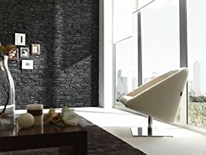 wandverkleidung in steinoptik wandpaneel steinoptik wandpaneel kunststein wandverkleidung in. Black Bedroom Furniture Sets. Home Design Ideas
