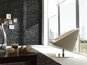 Wandverkleidung In Steinoptik Wandpaneel Steinoptik Wandpaneel