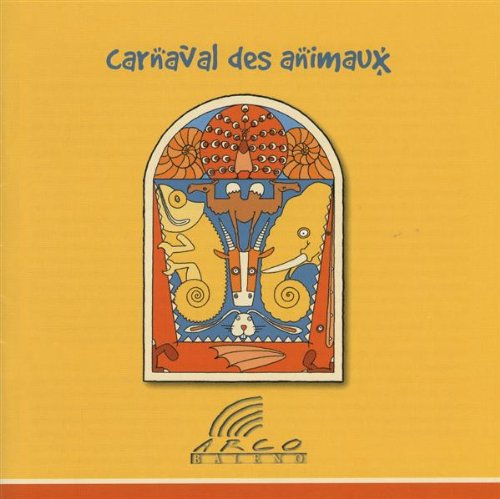 carnaval-des-animaux-the-cuckoo-in-the-depths-of-the-forest