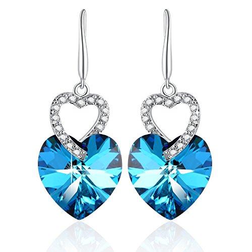plato-h-femme-boucles-doreilles-cristal-swarovski-coeur-docean-bleu-coeur-pendantes-ornements-de-bou