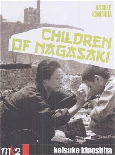 Preisvergleich Produktbild Enfants de Nagasaki [FR Import]