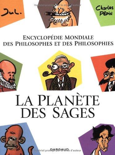"""<a href=""""/node/96649"""">La planète des sages</a>"""