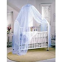 lucky will beb nios mosquitera proteccin contra insectos mosquitera red mosquitera para camas infantiles
