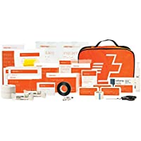 Firstaid4sport Ätherische Rugby First Aid Kit preisvergleich bei billige-tabletten.eu