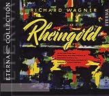 Das Rheingold [Excerpts] [Import allemand]