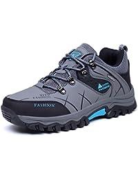 XIANV Männer Freizeitschuhe Lace-Up rutschfeste Mischfarben Mode Männlichen Schuh Neue Ankunft Hohe Qualität Turnschuhe