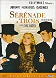 SERENADE A TROIS [Édition remasterisée] Version Anglaise [Édition remasterisée]...