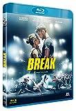 Break [Blu-ray]