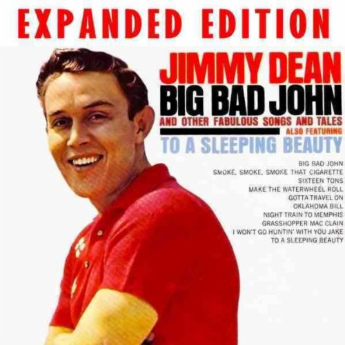 big-bad-john-and-other-fabulous-songs-and-tales-expanded-edition