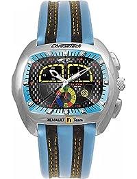CT.7878J/03 Chronotech Reloj Renault Hombre Descuento del 20%