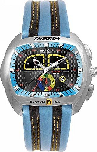 montre-chronotech-ct7878j-03-renault-homme-remise-de-20-