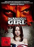 Manson Girl kostenlos online stream