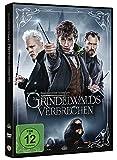 Phantastische Tierwesen: Grindelwalds Verbrechen - 2