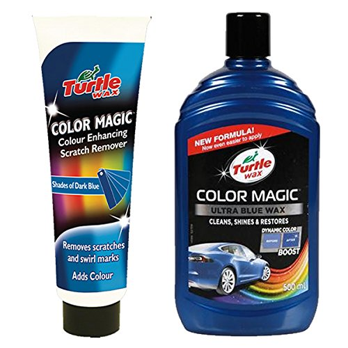 turtle-wax-colour-magic-500ml-scratch-remover-150g-blue