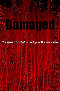 Damaged by [McCombs, Troy]