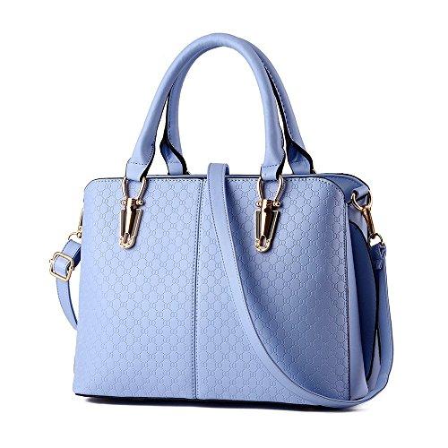 wen-mei-2017-fashion-trend-female-handbag-large-bag-retro-handbags-casual-shoulder-bag-messenger-bag