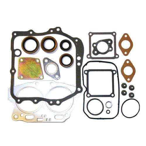 EzGo 608901Motor Rebuild Dichtung Kit, 350cc