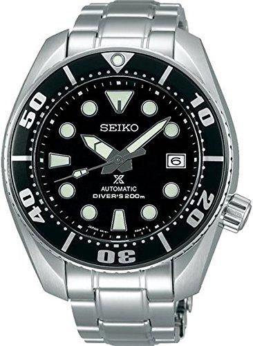 seiko-prospex-sumo-automatic-divers-watch-sbdc031