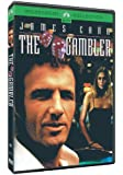 Gambler [DVD] [1975] [Region 1] [US Import] [NTSC]