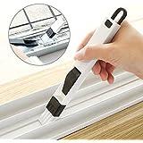 Gooseberry Corners & Edges dust Cleaning Brush for Window Frame