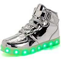 Skechers LED Schuhe für Kinder | große Auswahl | ZALANDO