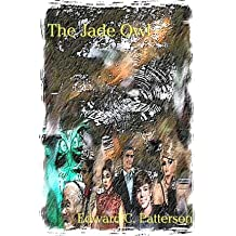 [ The Jade Owl ] By Patterson, Edward C (Author) [ Oct - 2008 ] [ Paperback ]