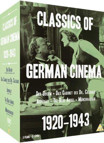 classics-of-german-cinema-dvd-2007
