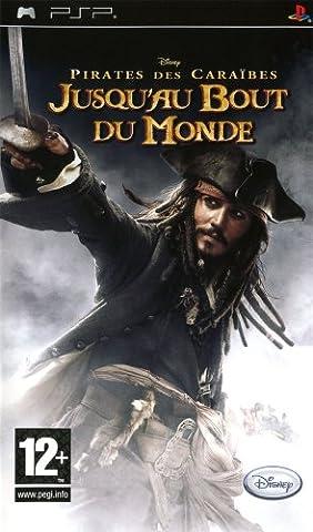 Pirates des Caraïbes 3