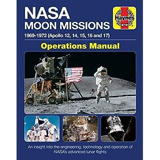 Apollo 17 Manual (Haynes Manuals)