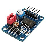 SODIAL(R) PCF8591 AD / DA-Wandler Modul Module Analog zu Digital Umwandeln fuer Arduino