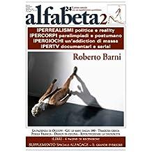 alfabeta2 n.24 novembre 2012