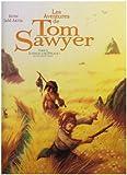 """Afficher """"Les aventures de Tom Sawyer n° 2 Je serai un pirate !"""""""