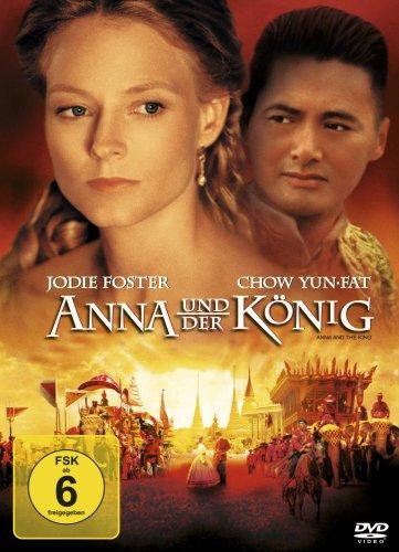 Bild von Anna und der König
