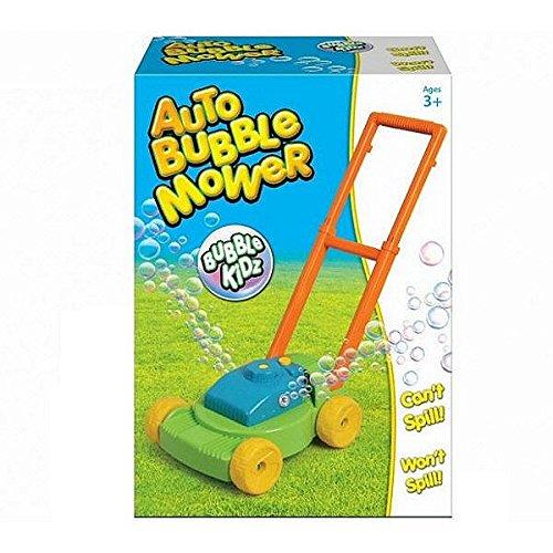 kids-auto-bubble-lawn-mower-bubbles-machine-blower-garden-party-toddler-toy