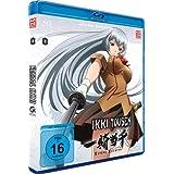 Ikki Tousen - Xtreme Xecutor - Blu-ray Vol.4