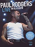 Paul Rodgers [DVD]