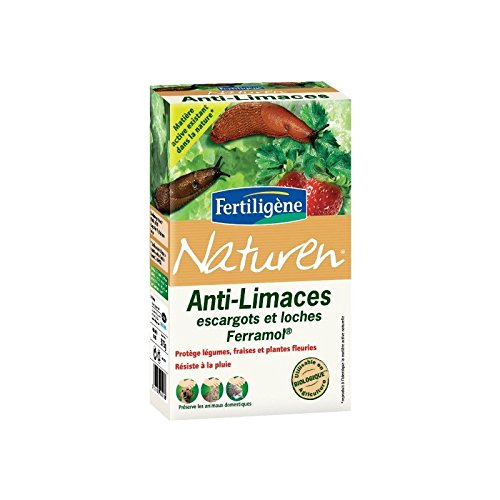 fertiligene-appat-anti-limaces-escargots-boite-500-g