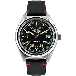 MONDIA CAMPUS TUTOR relojes hombre MI748-1CP