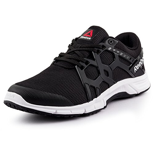Latest Reebok Shoes Price In India