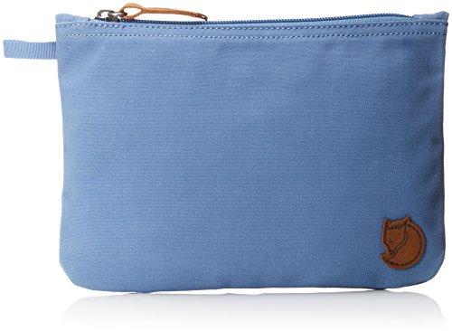 Fjällräven Gear Pocket, Zaino Unisex-Adulto, Blu (Blue Ridge), 24x36x45 Centimeters (W x H x L)