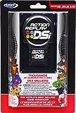 Datel Nintendo DSi Action Replay