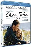 Cher John [Blu-ray]