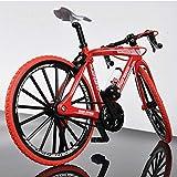 ANCHEER Vélo électrique de Ville avec Batterie Amovible Freins à Double Disque Modèle