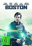 Boston kostenlos online stream