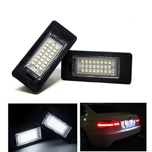 led-kennzeichenleuchte-lampe-fur-bmw-1-3-5-serie-x1-x3-x5-x6-m3
