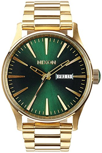nixon-sentry-orologi-uomo-a3561919
